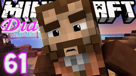 Vylad's Song  Minecraft Diaries [s2 Ep61 Minecraft
