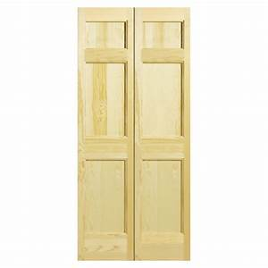 enhance your living space with the bi fold french doors With bifold french doors interior lowes
