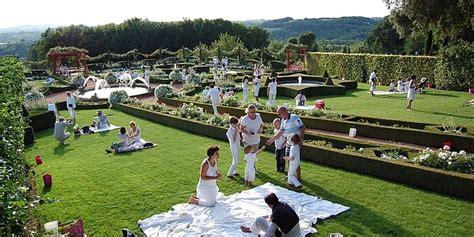 p 226 ques les jardins gourmands d eyrignac en p 233 rigord