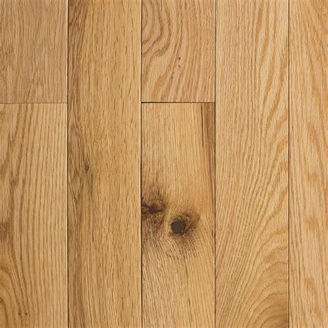 white oak solid hardwood wood flooring the home depot