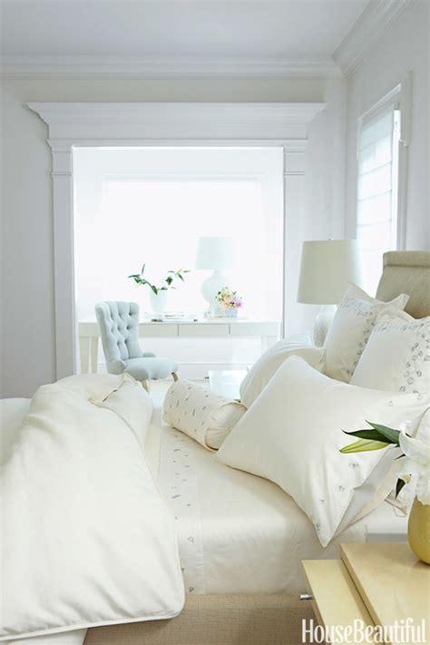 Designers Guest Bedrooms  Guest Bedroom Decorating Ideas