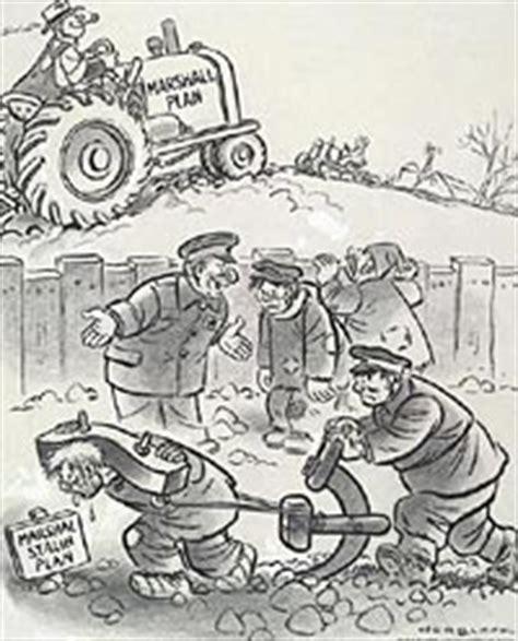 tick tock herblocks history political cartoons   crash   millennium
