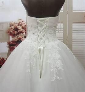 robe de mariee bustier strass et perles robe de mariee With robe de mariée bustier strass
