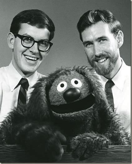 pdx retro blog archive frank oz   years  today