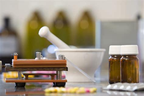flavorx addresses shortage  flu fighting tamiflu oral