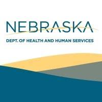 Nebraska Department of Health and Human Services Salaries ...