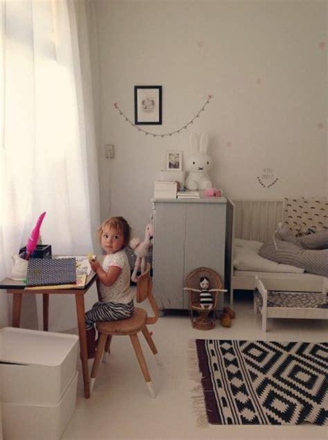 petit bureau bebe chambre bébé et bureau idées de décoration et de