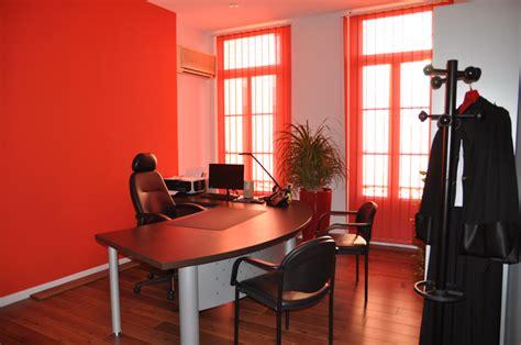 bureau des avocats avocat spécialisé en droit des affaires et des entreprises