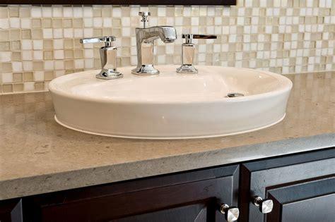 mosaic bathroom tile ideas 30 pictures of bathroom tile designs mosaic