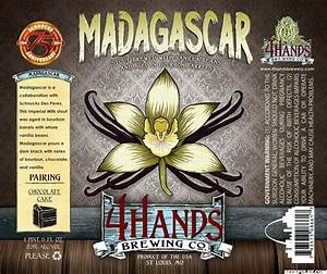 25 New Labels From Sierra Nevada Allagash Devils