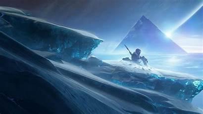 Destiny Beyond Fall Season Guys Stasis Expansion