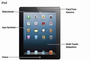 Iphone 6 Handbuch : apple stellt ios 6 handbuch zum download bereit it ~ Orissabook.com Haus und Dekorationen