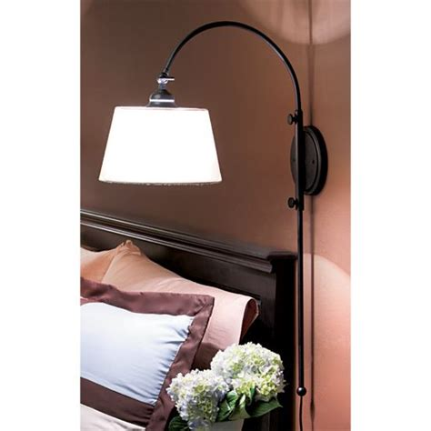 bedside sconces 25 best ideas about bedroom sconces on