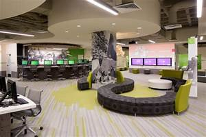 Family History Library Unveils Salt Lake City's Newest ...