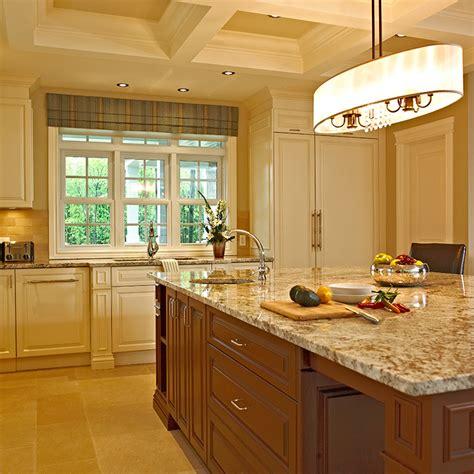 banc pour ilot de cuisine banc pour ilot de cuisine tabouret en bois pour ilot de