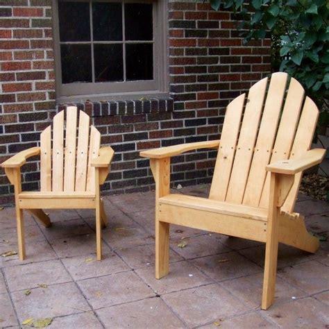 adirondack chair woodworking plans adirondack chair plans and dvd rockler woodworking and