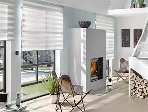 Home Design Und Deko Shopping : top qualit ts design rollo der firma fuss seitenzug rollo mit endtr gern ~ Frokenaadalensverden.com Haus und Dekorationen