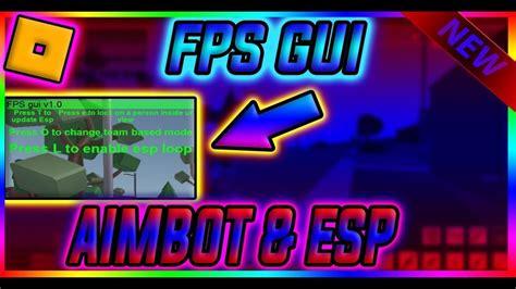 arsenal aimbot script  executors  youtube