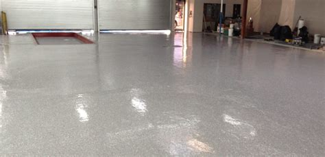 epoxy flooring uganda contact us armorpoxy