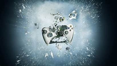 Xbox 1080 1920 Wallpapers