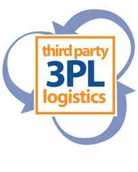 party rental supplies third party logistics companies 3pl azlogistics