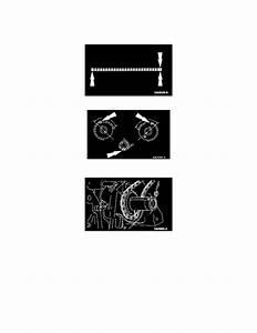 Lincoln Workshop Manuals  U0026gt  Navigator 2wd V8