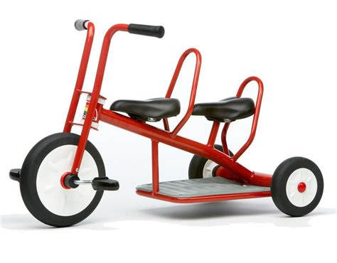 17 best images about tricycles on traditional 578   ec13a808f8876b1fd600677728dc8042
