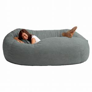 buy foam filled bean bag lounge memory foam beanbag With bean bag and lounge chairs