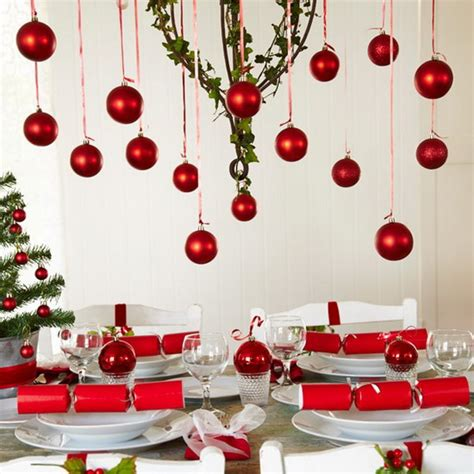 modern christmas decorating ideas family holiday net