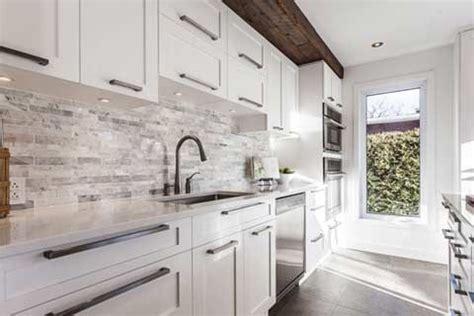 planning kitchen cabinets 28 best id 233 e pour la maison images on home 1532
