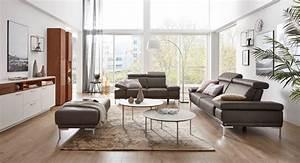 Interliving Wohnzimmer Kaufen Bei Spilgerde