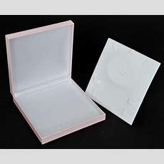 ตัวอย่างถุงกระดาษราคาถูก งานพิมพ์บนสติกเกอร์กระดาษ งานพิมพ์ออฟเซ็ทต่างๆ ไม่ว่าจะเป็นถุงกระดาษ