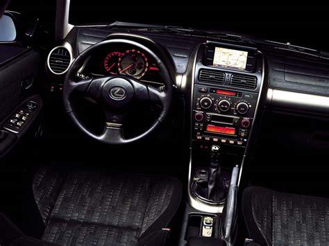 parlons interieur de voiture auto moto discussions forum hardware fr