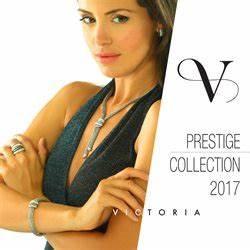 bijoux victoria 2018 soldes With robe fourreau combiné avec promo bijoux pandora