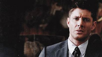 Supernatural Winchester Dean Jensen Genitals Pissing Boy