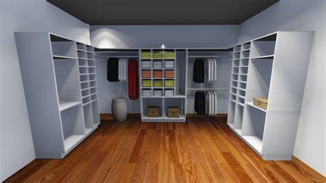 taille chambre comment faire un dressing dans une chambre comment