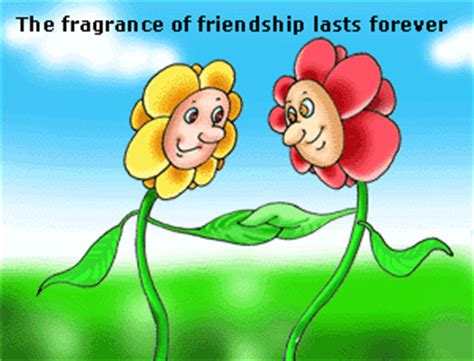 Animated Friendship Wallpapers Free - best greetings animation friendship greetings free