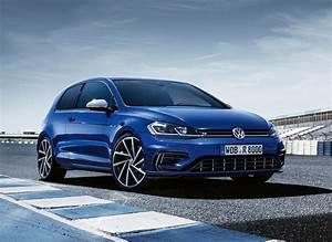Volkswagen Obernai : volkswagen golf r obernai volkswagen obernai ~ Gottalentnigeria.com Avis de Voitures