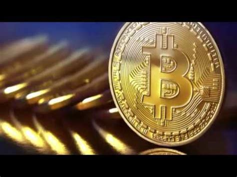 Another type of bitcoin investors are the people who do loads of research, read all of the available predictions on how to make money. Download Bitcoin Generator Double Make 0.02 every 3 Minute - YouTube