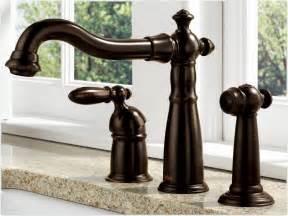 delta touch kitchen faucets delta 155 rb dst single handle kitchen faucet
