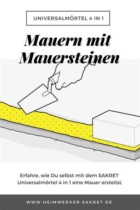 Ein onkel, der nebenan baute, hatte auch. Es Metallbau Söhmelioglu Mauern / Mauern / Gabione steingabionen steinkorb gabionen wand ...