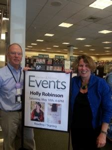 barnes and noble salem nh the diy book tour 8 tips for turning an author s