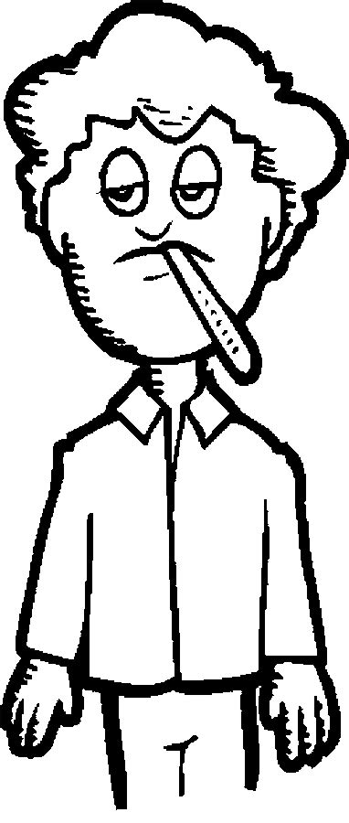 illness coloring pages  kids updated