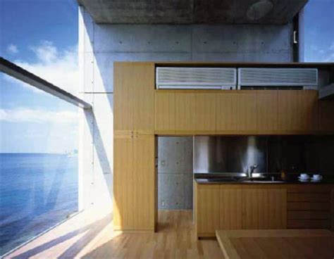 house 4 215 4 architecture tadao ando japan openhouse