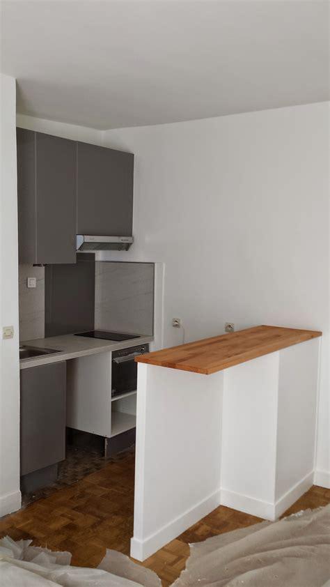 installateur cuisine ikea cuisine leroy merlin