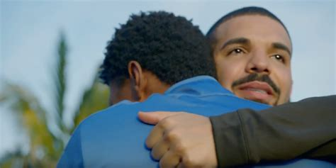 Gods Plan Meme - god s plan starts playing is the new drake meme you need in your life