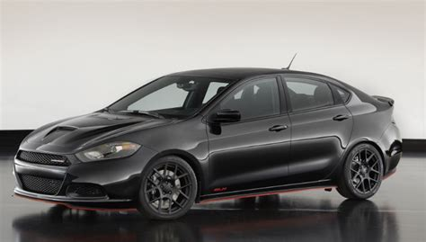 2020 Dodge Dart by 2020 Dodge Dart Review 2019 2020 Dodge