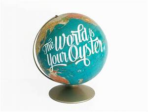 World Globe 12i... World Globe Quotes