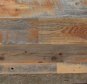Accent wall paneling idaho barn wood blend reclaimed for Barnwood panelling