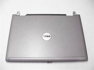 Buy New Dell Latitude D430 Lcd Back Top Cover Online At
